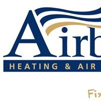 Gil Tastrom Airborne and Sons: Heating and Air Conditioning