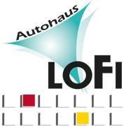 Autohaus Lofi GmbH & Co.KG