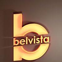 Belvista