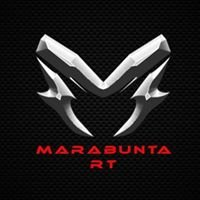 IPN Formula SAE Marabunta Racing Team