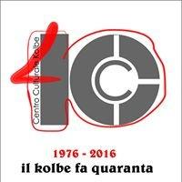CCK- Centro Culturale Kolbe