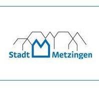 Metzingen - Stadtverwaltung