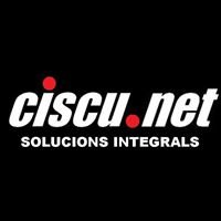 ciscu.net