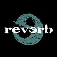 Reverb Disc, Noida