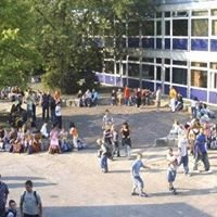 Anne-Frank-Realschule Unna