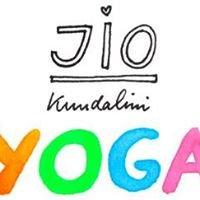 Jio Kundalini Yoga, Zürich