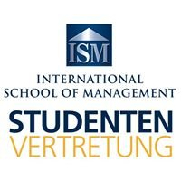ISM Student Council - Dortmund