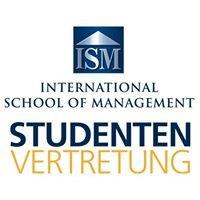 ISM Student Council - Dortmund
