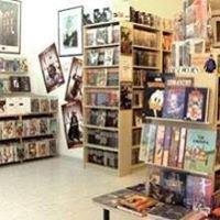 cöln comic Haus - Fantastic Store
