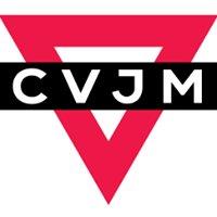 CVJM Siegerland