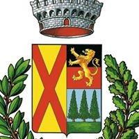 Comune di Antey Saint Andre