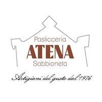 Pasticceria Atena