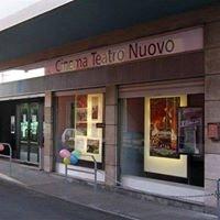 Cinema Teatro Nuovo Varese