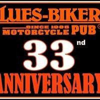 Blues Bikers Motorcycle Pub Milano