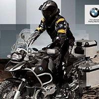 Renting de Motos.