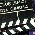 Club Amici del Cinema