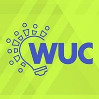 Wuconference