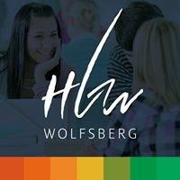 HLW Wolfsberg