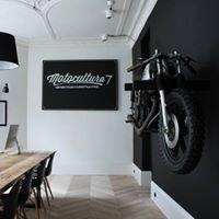 Motocultura7 - Showroom