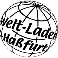Weltladen Haßfurt