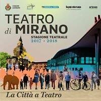 Teatro Di Mirano