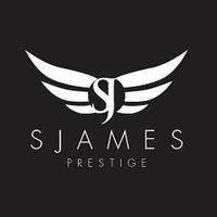 S James Prestige & Finance