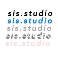 Sis studio