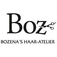 Bozena's Haar-Atelier