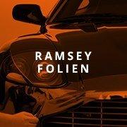 Ramsey-Folien.de