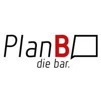 PlanB die bar.