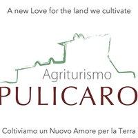 Pulicaro - Agriturismo e B&B