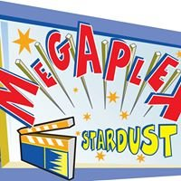 Cinema Megaplex Stardust Official Tortona