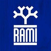 RAMI factory