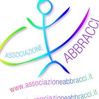 Associazione abbracci
