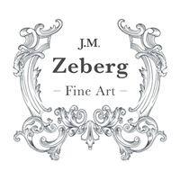 Zeberg Fine Art