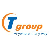Tgroup SpA