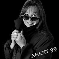 Monique Kaetler - AGENT #99 Personal Real Estate Corp.