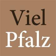 VielPfalz
