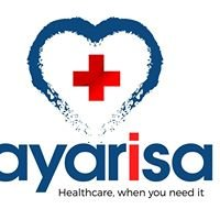 Ayarisa Health Insurance & Care