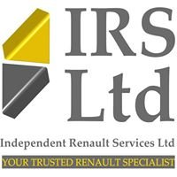 Independent Renault Services