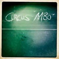 Angertal Circus 1180