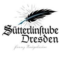 Sütterlinstube Dresden