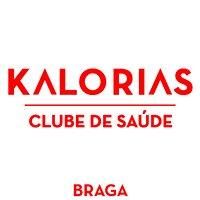 Kalorias Braga