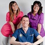 Studio Dentistico Dott. Enrico Cassai