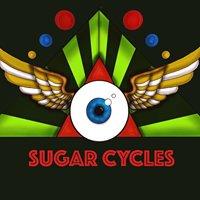 Sugar Cycles