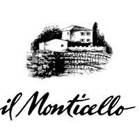 Azienda Agricola Il Monticello