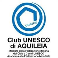 Club Unesco Aquileia