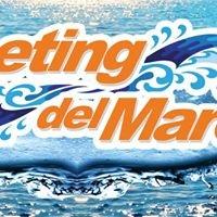Meeting Del Mare