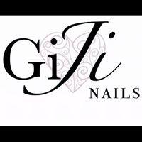 GiJi Nails