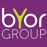 BYOR Group